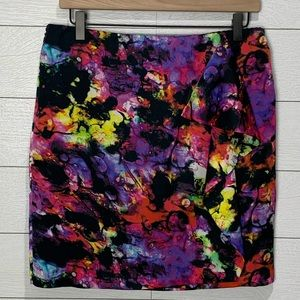Vince Camuto Skirt Size 8